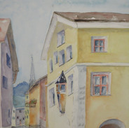 IMG_1931.JPG