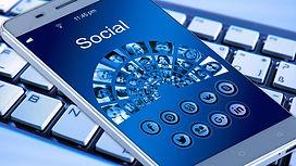 HEADER - Social Media MKTG.jpg