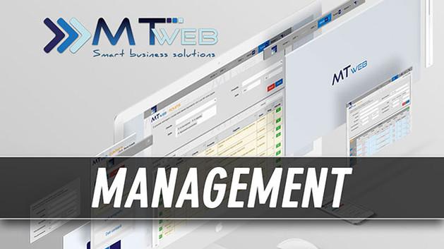 GALLERY - Management.jpg
