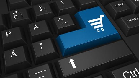 HEADER - E-commerce.jpg