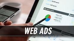 GALLERY - Web ADS