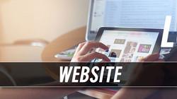 GALLERY - Website