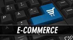 GALLERY - E-commerce