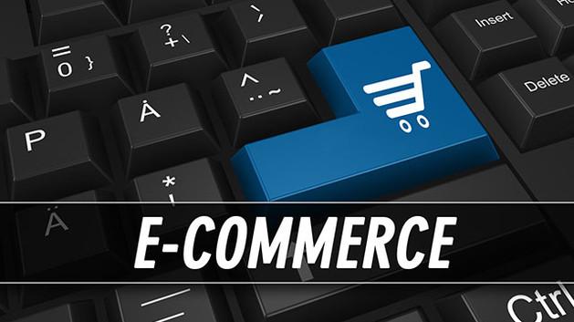 GALLERY - E-commerce.jpg