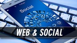 GALLERY - Web & Social