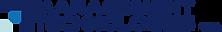 logo_management_technologies.png