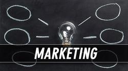 GALLERY - Marketing