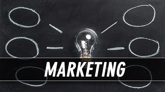 GALLERY - Marketing.jpg