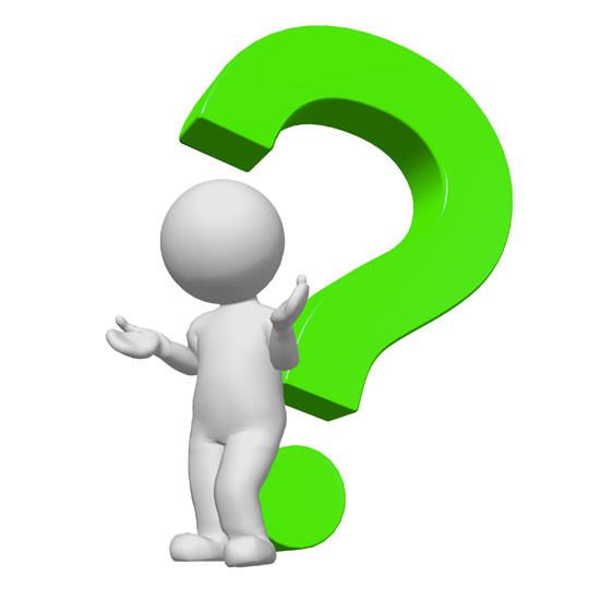 FAQ-Questions.jpg