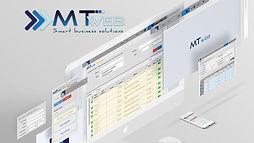 HEADER - Management Technologies.jpg