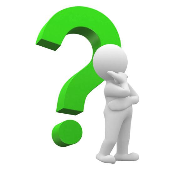 FAQ---Arise.jpg