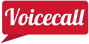 voicecall-logo.png