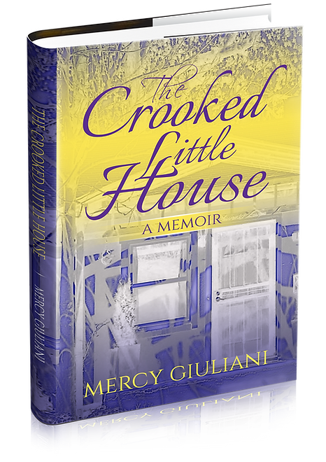 AW-BookCover-The Crooked Little House_MockUP-PNG.png