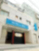 thumbnail_IMG-外観下 (2)-618×800.jpg