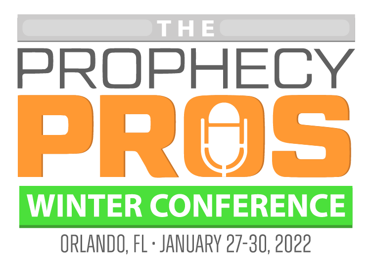 PP_WinterConference_2022_transp.png