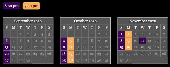 Screen Shot 2020-09-10 at 2.26.03 PM.png