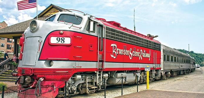 branson_scenic_railway.jpg