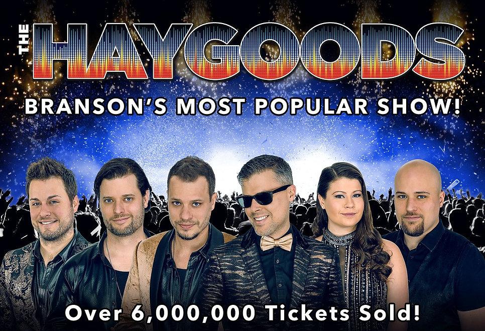the-haygoods-branson.jpg