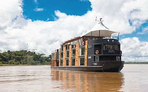 avalon-amazon-river_edited.jpg