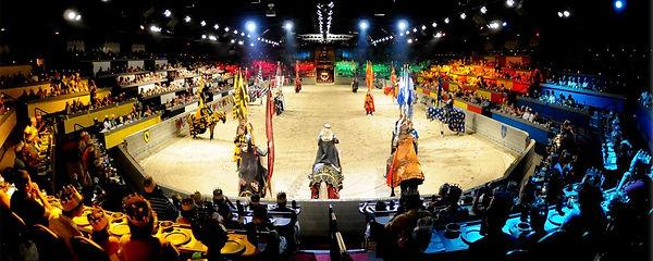 medieval-times-orlando-arena-1050x420.jpeg