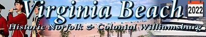 Virginia Beach.png