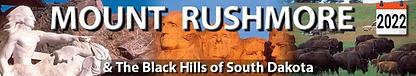 Mt Rushmore.png