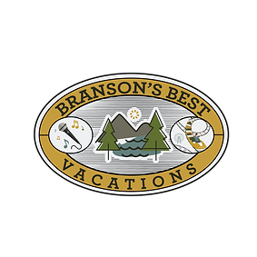 BRANSON'S BEST VACATIONs Logo-01.png