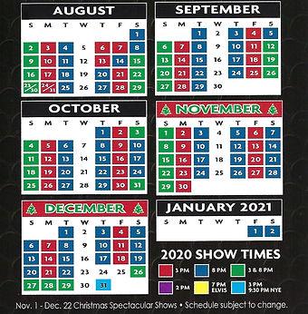 Legends 2020 Schedule.jpeg