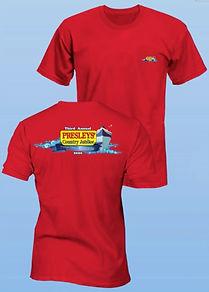 Presleys T-Shirts.jpeg