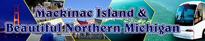 Mackinac island.png