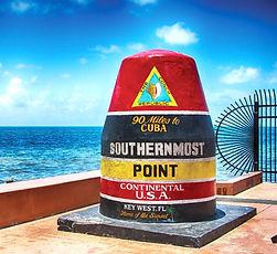 Key West_edited.jpg