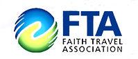 FTA Logo 4.jpeg