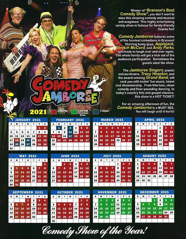 Country Jamboree 2021_edit.tiff