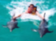 dolph swim.jpg