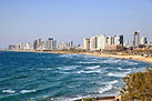 Tel Aviv from Jaffa 3.jpeg