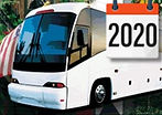 Bus 2020.jpeg