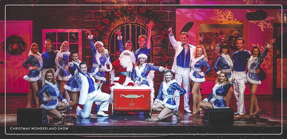 Bransons Christmas Wonderland.jpg