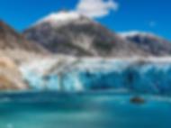 Dawes Glacier.png