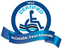 SpecialNeedsCertified_LOGO_edited.png