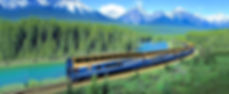 Rockies%20by%20Rail_edited.jpg