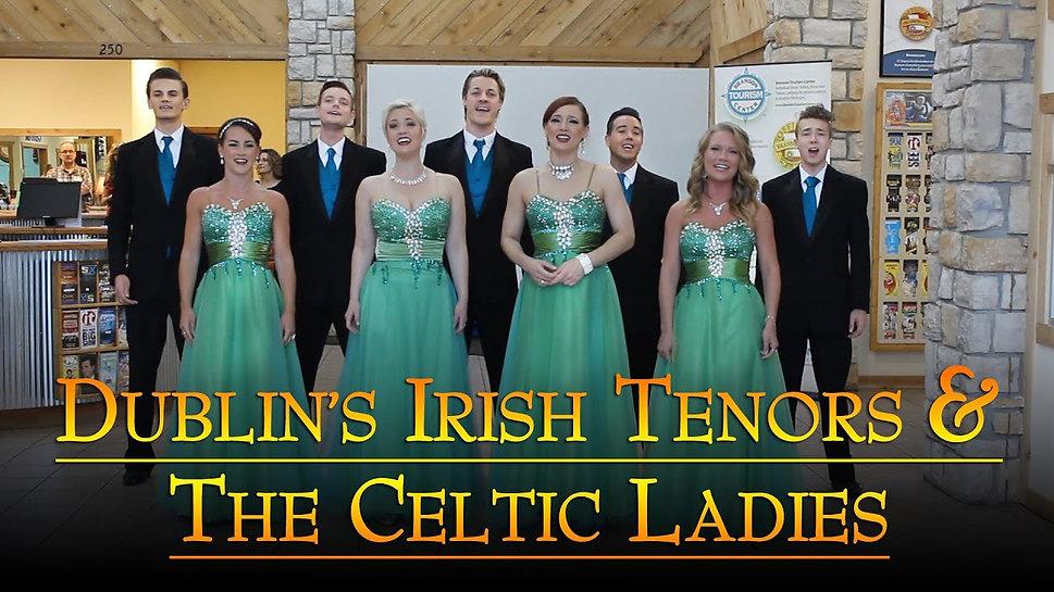 Irish Tenors Celtic ladies.jpg