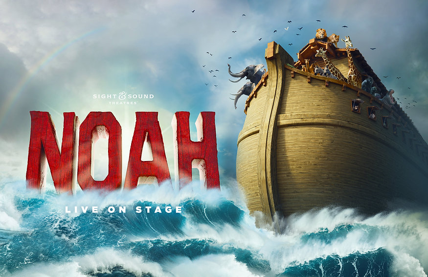 NOAH Artwork - Horizontal.jpg