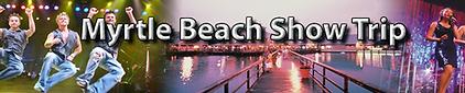 Myrtle Beach.png
