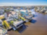 Galveston 10.jpeg