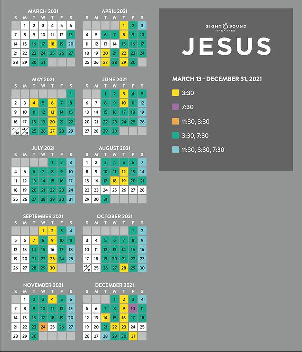 SNS 2021 Calendar_edit.tiff