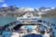 Glacier Bay_Ship View.jpg