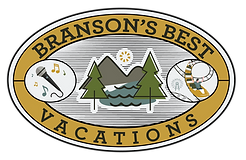 BRANSON'S%20BEST%20VACATIONs%20Logo-01_e