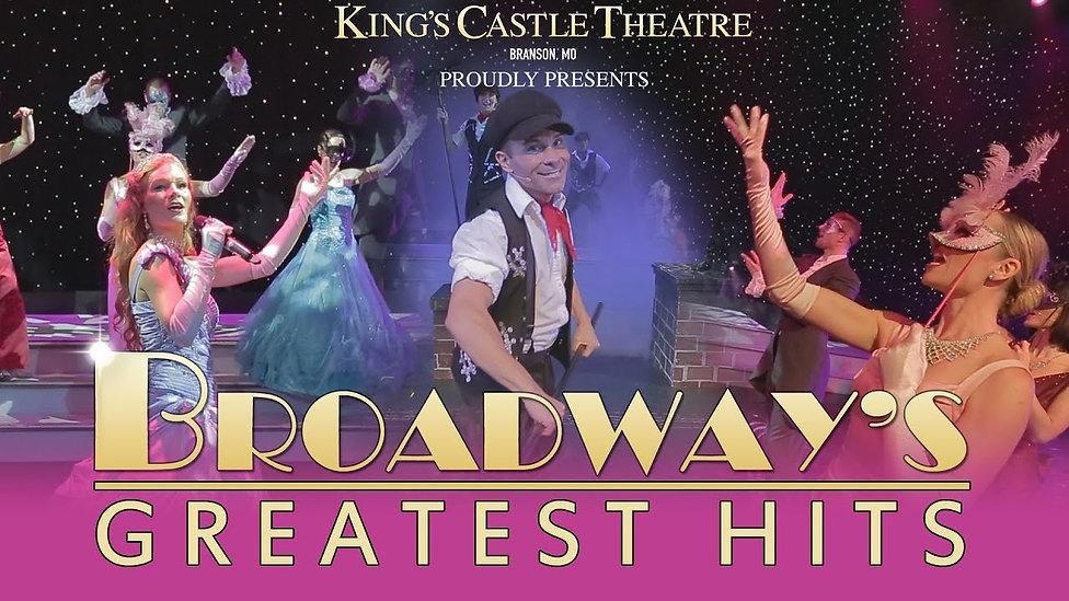 Broadways Greatest Hits.jpg