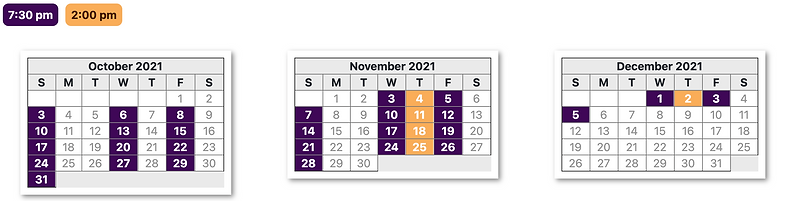 Yakov 2021 schedule.png