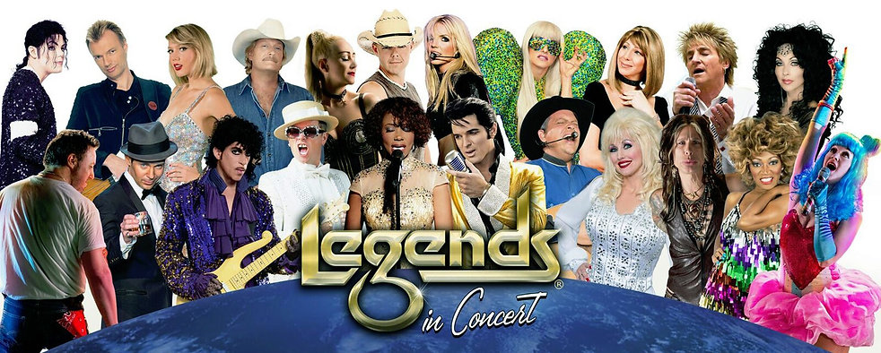 Legends_In_Concert_Branson_MO_Shows_Feat
